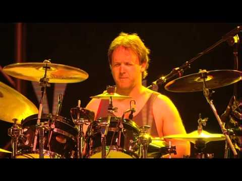 Phish - Frankenstein - Live in Brooklyn