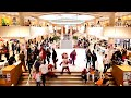 York University Harlem Shake