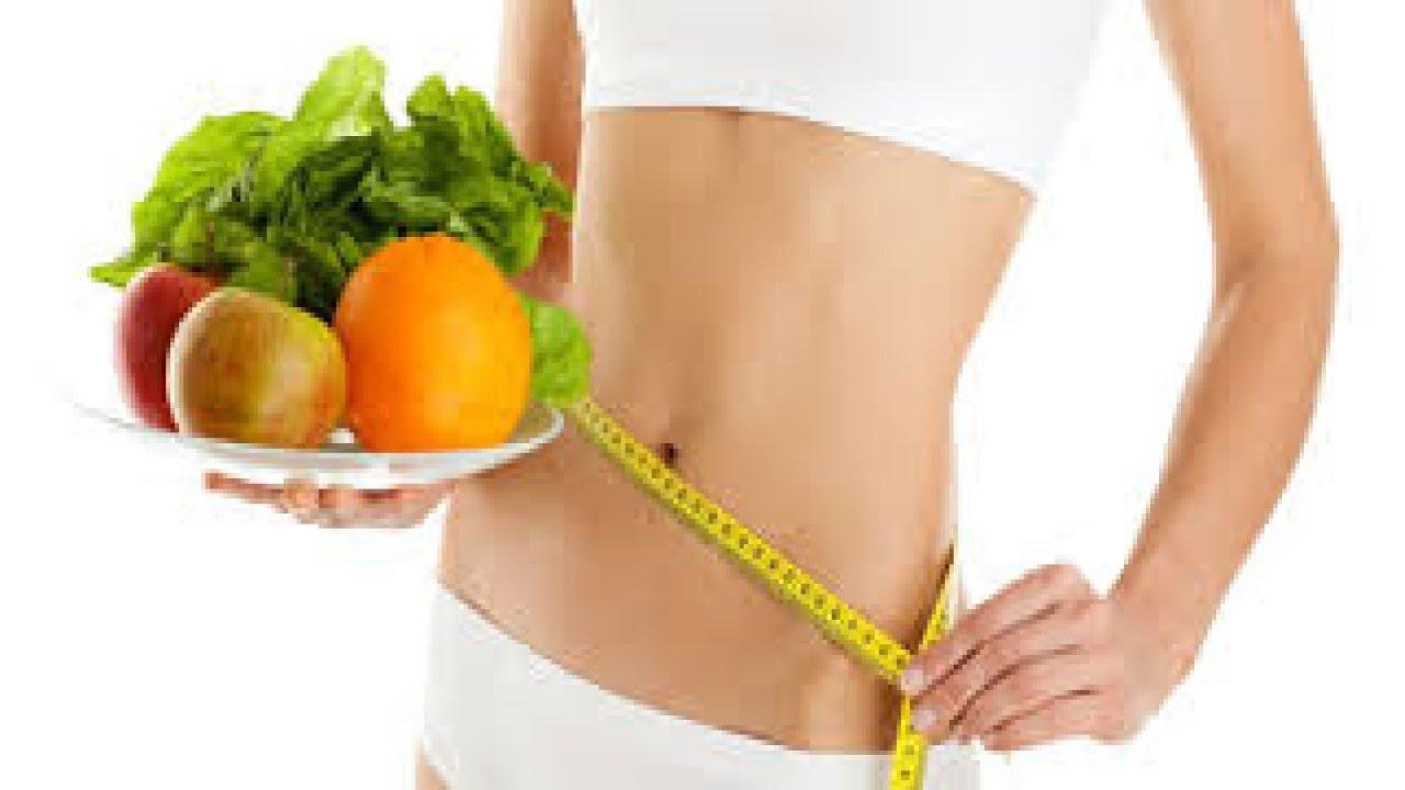 Что не есть чтобы похудеть в животе