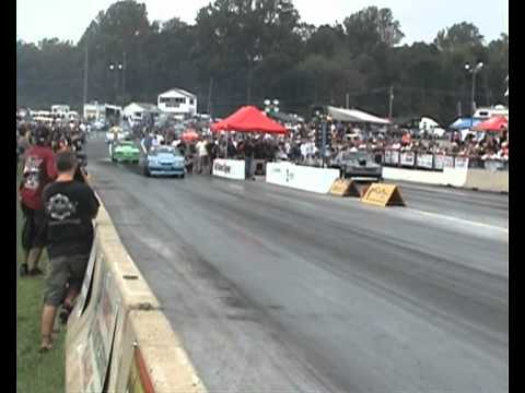 X275  elims #1 YELLOWBULLET  nats 2012.wmv