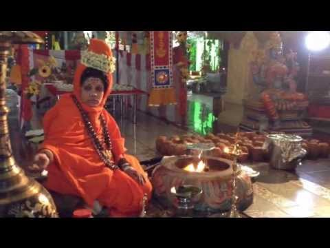 abirami amman temple denmark hindu tamil new year 2012