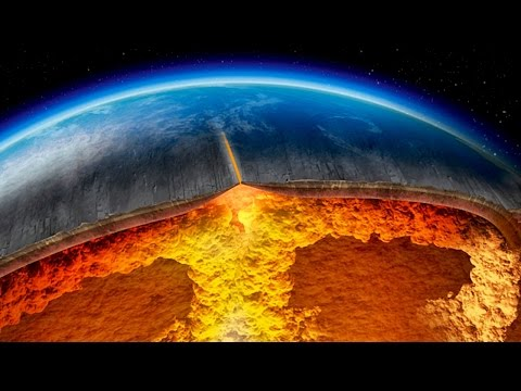 Top 10 Global Catastrophes That Could Happen Today