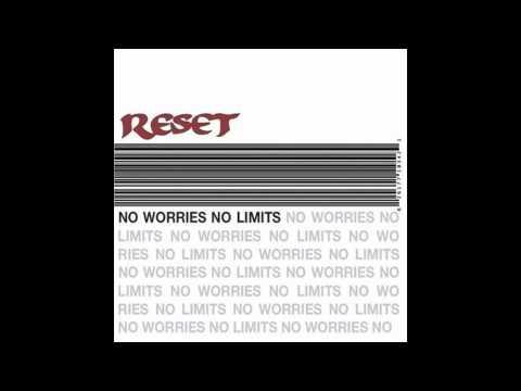 Reset - Go Away
