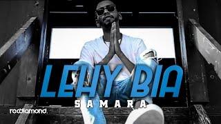 Samara - Lehy Bia