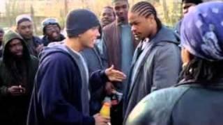 Vídeo 648 de Eminem