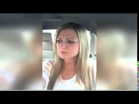 Rebekah DiMartino invites conspiracy...