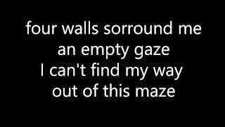 Anthrax: Madhouse (Lyrics)