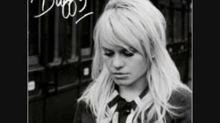Syrup & Honey - Duffy (w/lyrics)