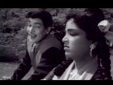 Watch Cycle Vandi - Chithi Tamil Classic Song