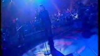 "Gianna Nannini ""Come sei"" LIVE in Taratatà 1998"