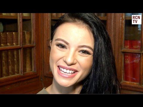 Miss Philippines Interview Miss World 2014 video