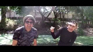 Download lagu Te falle 💔 - A Kumbia X Guzens