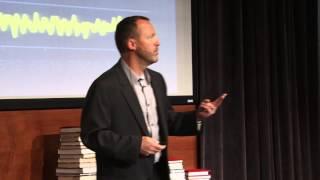 Wellbeing:  Jim Harter at TEDxOmaha