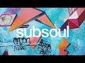 Sam Lowe & GuyMac - In The Beat