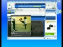 Dailymotion  Er How To  S From Dailymotion image