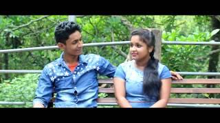 সছা প্ৰেম vs মিছা প্ৰেম || New assamese comedy video 2018 || Funny club assam