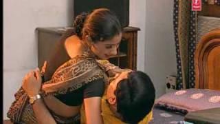 Download Jatara Pardes Balamwa 3Gp Mp4