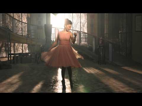 Shahzoda feat Dr.Costi & Faydee - Habibi (Улыбнись и все Ок) - russian version