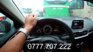Cách học bằng lái xe oto tiết kiệm nhất