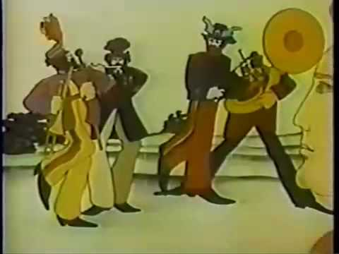 Yellow Submarine Movie Trailer Yellow Submarine Trailer