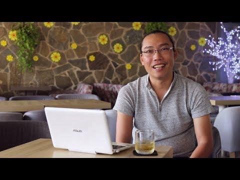 Đạo diễn Trần Toàn nói gì về phim truyền hình