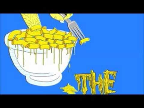 The Illest (feat. Riff Raff) - Far East Movement (We so motherfuckin' ill..)