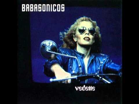 Babasonicos - Dopamina