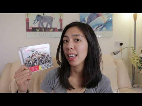 Minimalism // CD & DVD Addiction (Part 1)