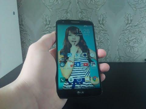 Картинки: Купить Смартфон LG K8 LTE К350Е Black Blue в каталоге (Картинки) г.Димитровград