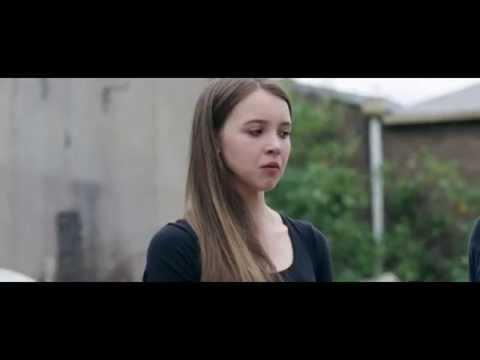 #Equality - A Short Film by Neel Kolhatkar