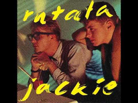 Ratata - Jackie