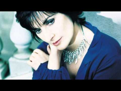 Enya - Boadicea - ( Fugees - ready or not ) Original