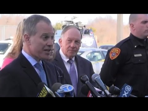 """COP"" Program To Combat Heroin Addiction In NY"