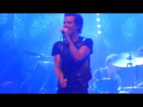 Brandon Flowers - Between Me And You