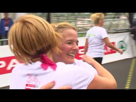 34. SPAR Budapest Maraton Fesztivál - hosszú film