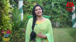Anu Sithara Talks | Being Myself | MetroMalayalam