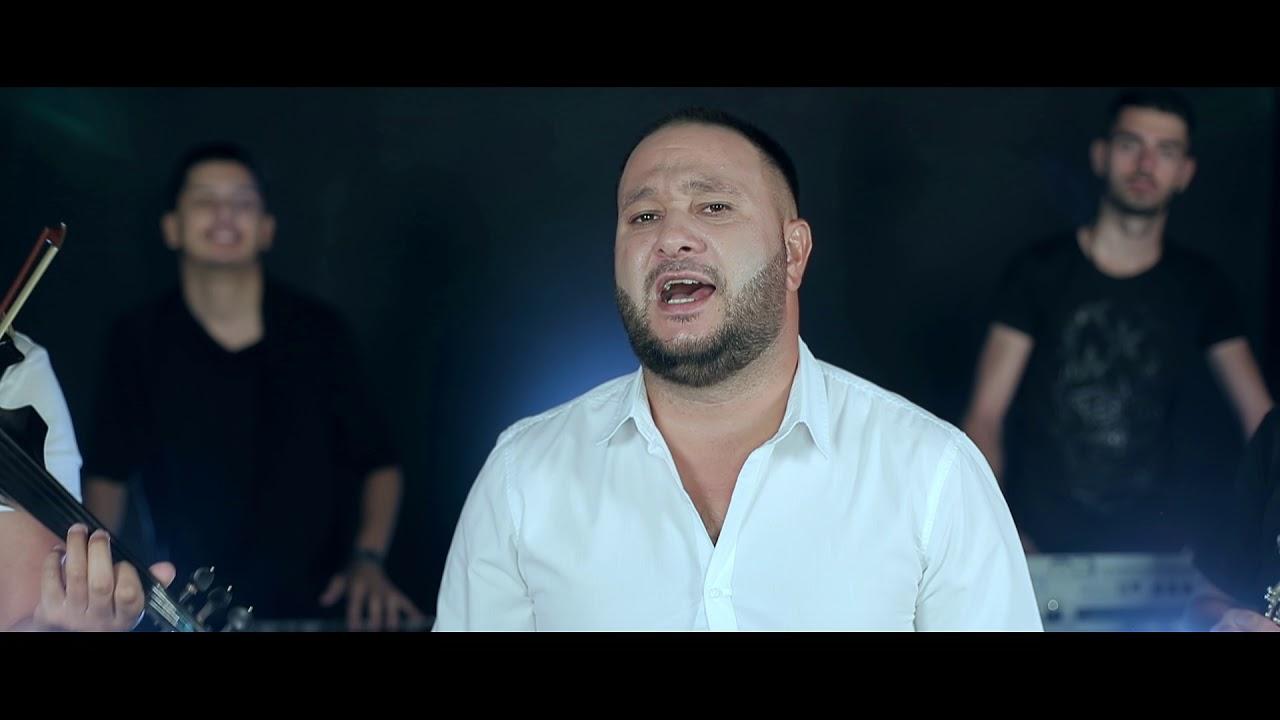 Marius Tepeliga - Du-te la ma-ta [oficial video] 2017