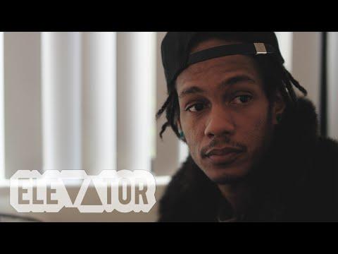 Chris Crack 'Aint Fuckin Wit Me' (Official Music Video) rap music videos 2016