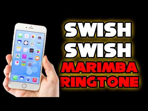 Download Lagu Katy Perry - Swish Swish (Marimba Remix Ringtone) [Download link in description] MP3 Free