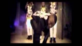 Mkubwa na wanawe yamoto Band Nitakupwelepweta by Yinga boy
