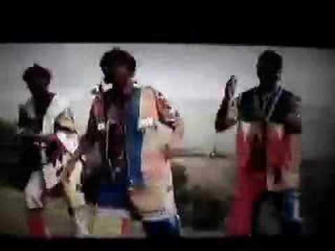 Wath'ufun'ukugana video