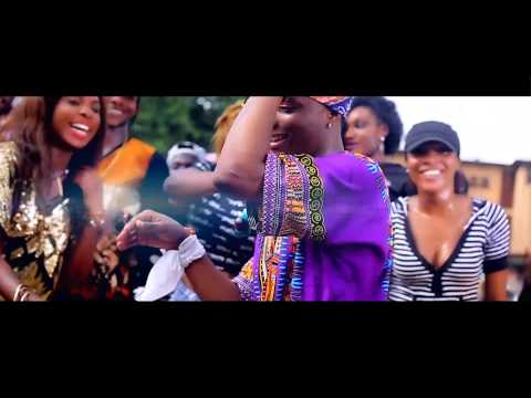 Wizkid - Show You The Money (official Video) video