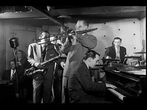 Blues Play Along In Bb B Flat For Trombone