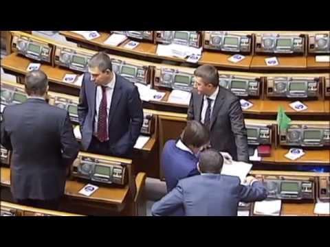 IMF Debt Repayment: Ukraine to repay USD 1.4 billion to IMF