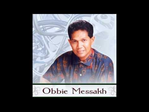 Obbie Messakh - Antara Hitam Dan Putih