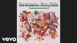 Percy Faith His Orchestra And Chorus We Need A Little Christmas Audio