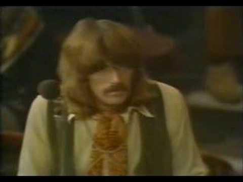Deep Purple - Second Movement