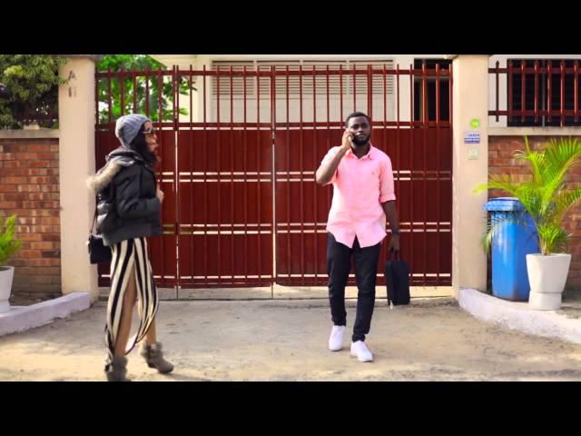Abena Wahala | Episode 1: Nkyewe3 Wahala