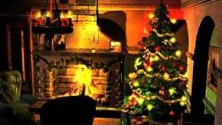 Watch Stylistics Ill Be Home For Christmas video