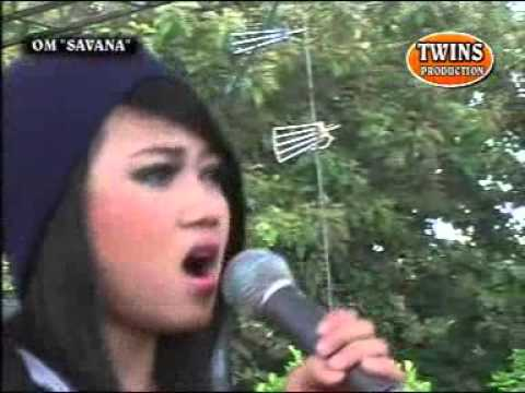 download lagu OM SAVANA - ALL ARTIST - SAVANA THEME SONG gratis